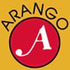 Arango Bulk Tobacco