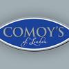 Comoy's Bulk Tobacco