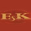 F & K Bulk Tobacco