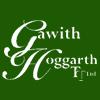 Gawith Hoggarth & Co. Bulk Tobacco