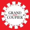 Grand Croupier Bulk Tobacco