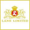 Lane Limited Bulk Tobacco