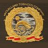 McClelland Bulk Tobacco