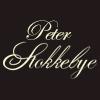 Peter Stokkebye Bulk Tobacco