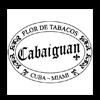 Cabaiguan Cigars