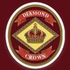 Diamond Crown Cigars