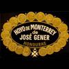 Hoyo de Monterrey Cigars