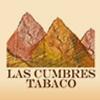 Las Cumbres Tabaco Cigars