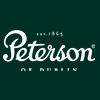 Peterson Cigars