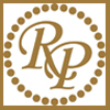 Rocky Patel Cigars
