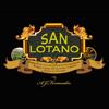 San Lotano Cigars