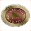 Vallejuelo Cigars