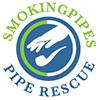 Pipe Rescue