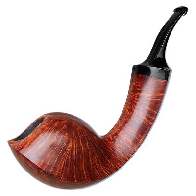 Alexander Tupitsyn Tobacco Pipe