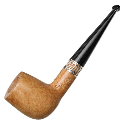 Ashton Tobacco Pipe