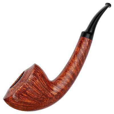 Benni Jorgensen Tobacco Pipe