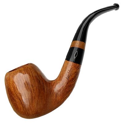 Brebbia Tobacco Pipe