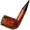 Cardinal House Tobacco Pipe