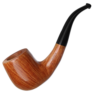 Castello Tobacco Pipe