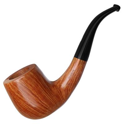 Castello Tobacco Pipe