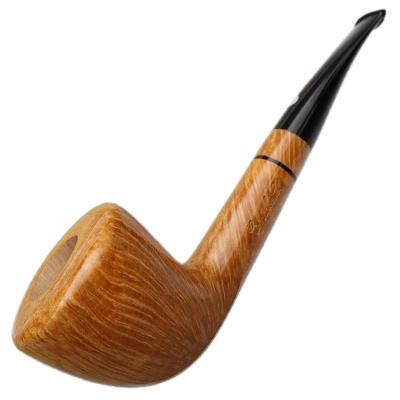 Claudio Cavicchi Tobacco Pipe