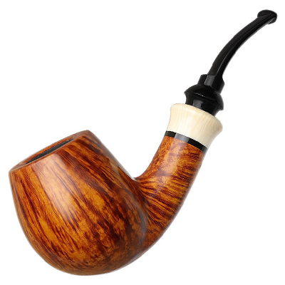 Former Tobacco Pipe