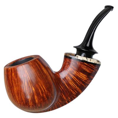 Grechukhin Tobacco Pipe