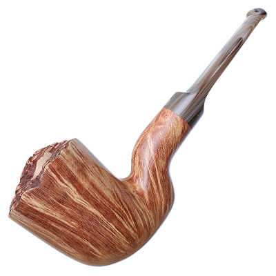 Jacono Tobacco Pipe