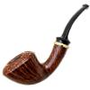 Jody Davis Tobacco Pipe