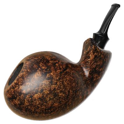 Kei-ichi Gotoh Tobacco Pipe