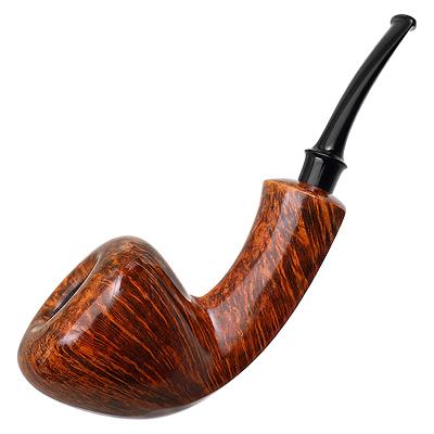 Lasse Skovgaard Tobacco Pipe