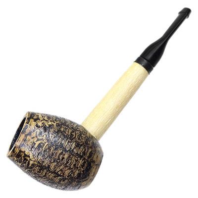 Missouri MeerschaumTobacco Pipe