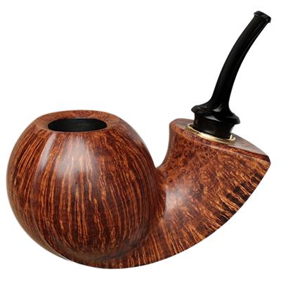 Nanna Ivarsson Tobacco Pipe