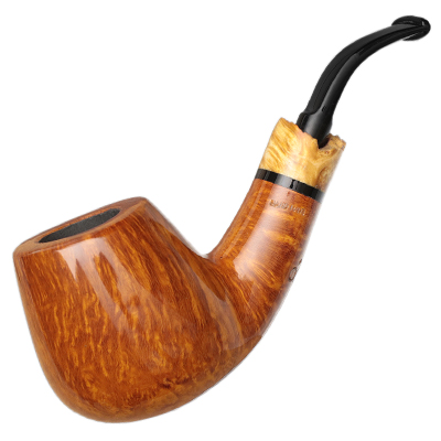 Neerup Tobacco Pipe