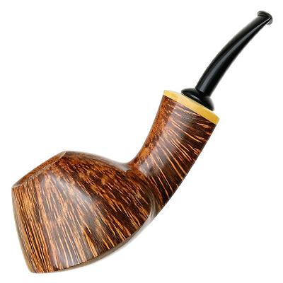 Peter Matzhold Tobacco Pipe