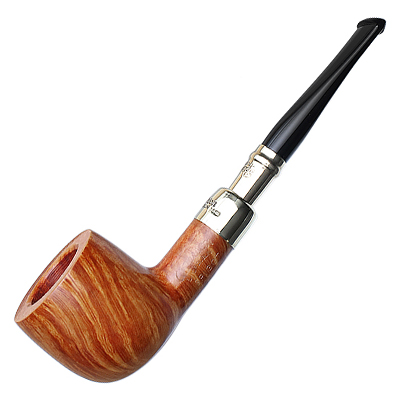 Peterson Tobacco Pipe