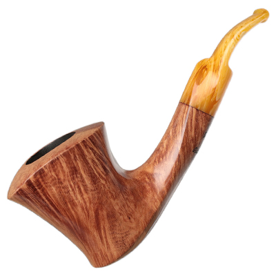 Randy Wiley Tobacco Pipe