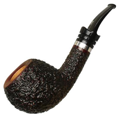 Rinaldo Tobacco Pipe