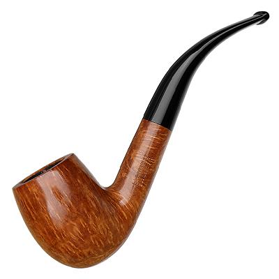 Savinelli Tobacco Pipe