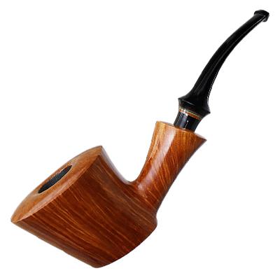 Smio Satou Tobacco Pipe
