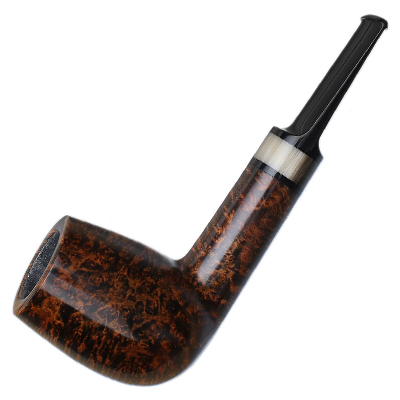 Tom Eltang Tobacco Pipe
