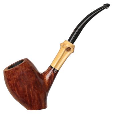 Tsuge Tobacco Pipe