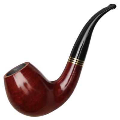 Vauen Tobacco Pipe
