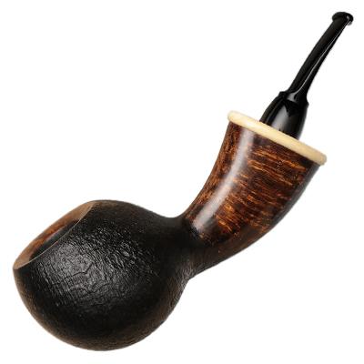Wolfgang Becker Tobacco Pipe