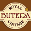 Butera Pipe Tobacco