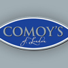 Comoy's Pipe Tobacco