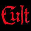 Cult Pipe Tobacco