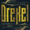 Drexel Pipe Tobaccos