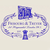Fribourg & Treyer Pipe Tobacco