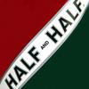 Half and Half Pipe Tobacco